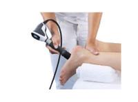 Plantar Fasciitis (4) - Acupuncture