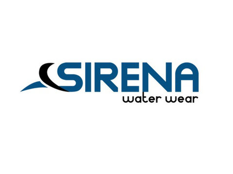 Sirena Water Wear - Clothes