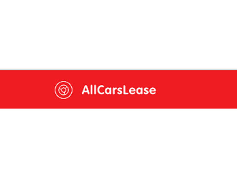 All Cars Lease - Car Rentals