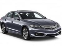 All Cars Lease (1) - Car Rentals