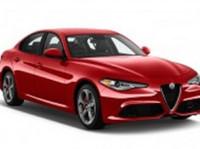All Cars Lease (2) - Car Rentals