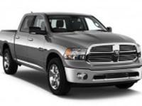 All Cars Lease (3) - Car Rentals