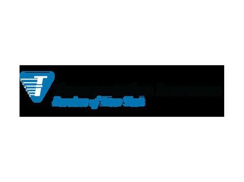Liability Car Insurance - Insurance companies