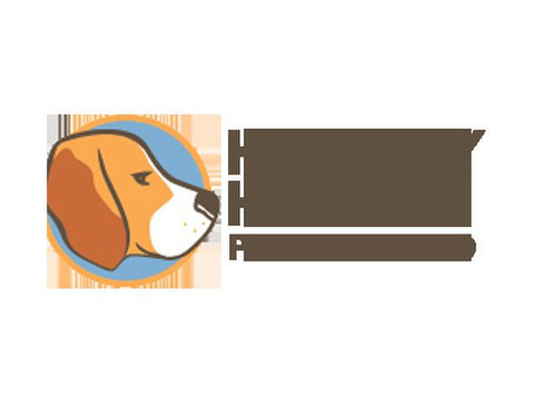 Healthy Hound Play Ground, Dog Boarding - Pet services