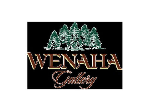 Wenaha Gallery - Builders, Artisans & Trades