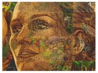 Wenaha Gallery (3) - Builders, Artisans & Trades