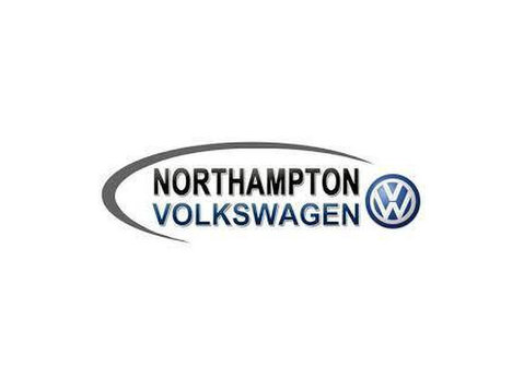 Northampton Volkswagen - Car Dealers (New & Used)