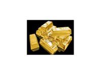 Daniel Diamonds of Ny (3) - Jewellery