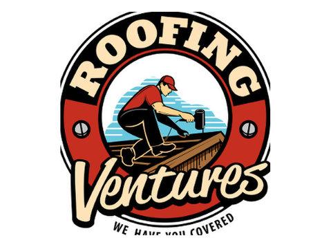 Lawton Roofing Ventures - Roofers & Roofing Contractors