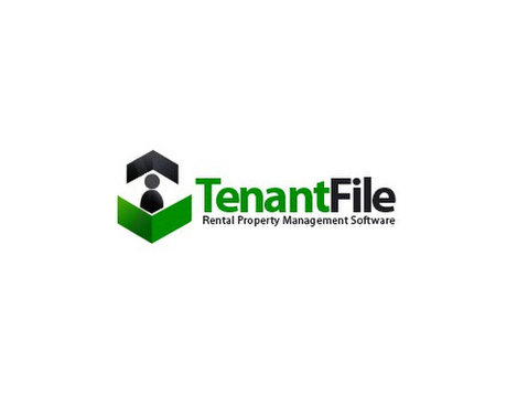 Tenant File - Language software