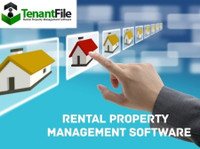 Tenant File (1) - Language software
