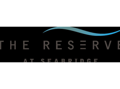 The Reserve at Seabridge Apartments - Serviced apartments