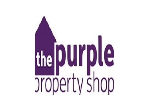 The Purple Property Shop - Company formation