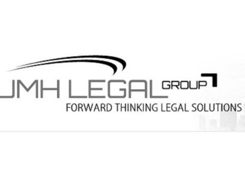Naperville Bankruptcy Lawyer - Lawyers and Law Firms