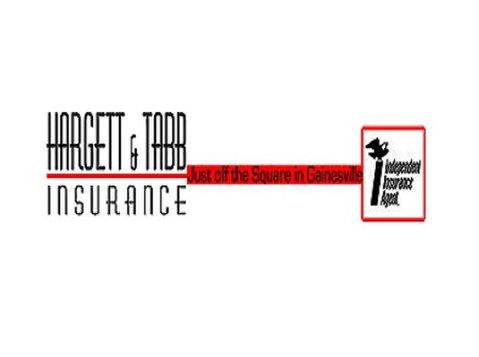 Hargett and Tabb Insurance Agency - Insurance companies