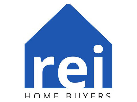 Rei home buyer group - Estate Agents