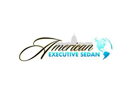 American Executive Sedan Service - Car Rentals