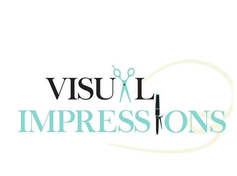 Visual Impressions Styling Salon - Beauty Treatments