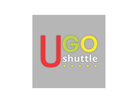 UGO Shuttle - Taxi Companies