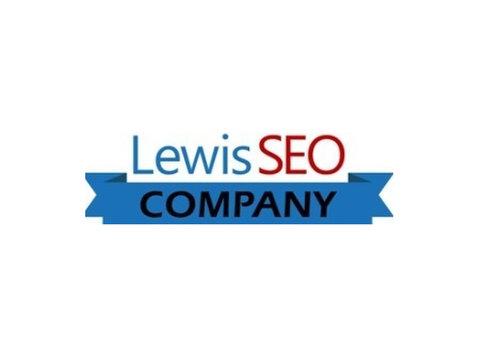 lewis Seo - Marketing & PR