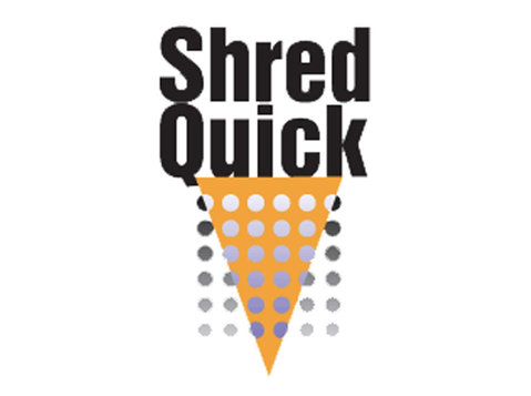 Shredquick sarasota - Removals & Transport
