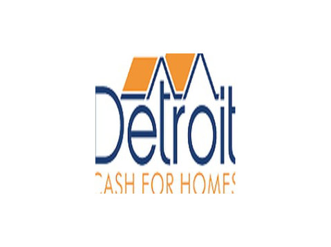 Detroit Cash For Homes - Property Management
