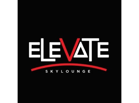 Elevate Sky Lounge - Bars & Lounges