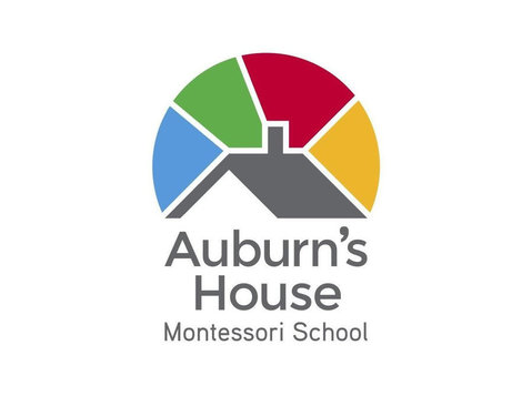 Auburn's House Montessori School - International schools