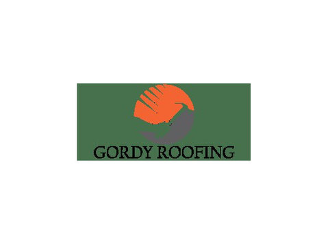 Gordy roofing gilmer tx - Construction Services