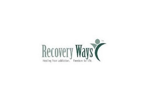 Recovery Ways at Mountain View - Coaching & Training