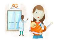Ag urgent care (2) - Hospitals & Clinics