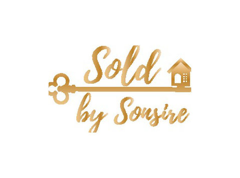 Sonsire Gonzalez, Realtor - Serviced apartments