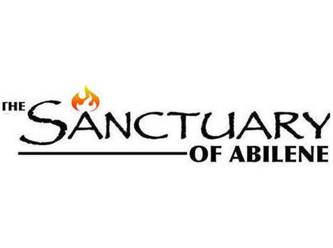The Sanctuary of Abilene - Churches, Religion & Spirituality