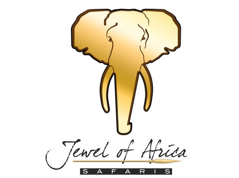 Jewel of Africa Safaris - Tourist offices