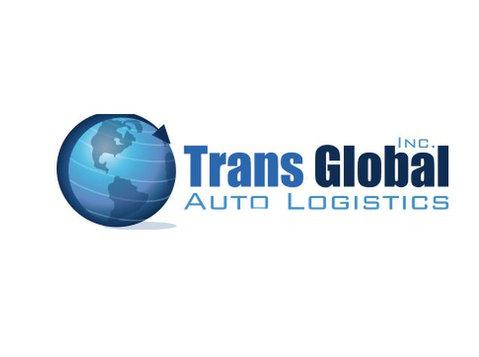 Trans Global Auto Logistics - Import/Export