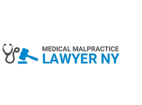 Medical Malpractice Lawyer Nyc - Commercial Lawyers
