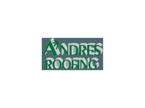 Andres Roofing Company - Roofers & Roofing Contractors
