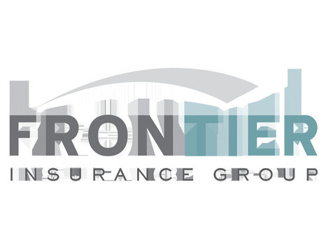 Frontier Insurance Group - Insurance companies