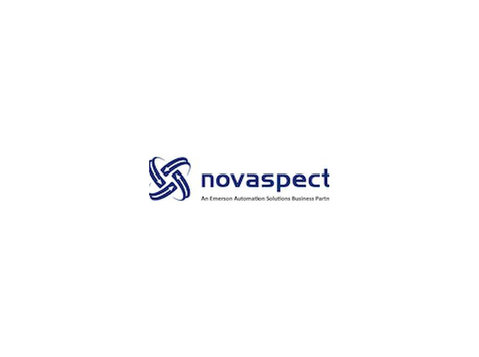 Novaspect - Office Supplies