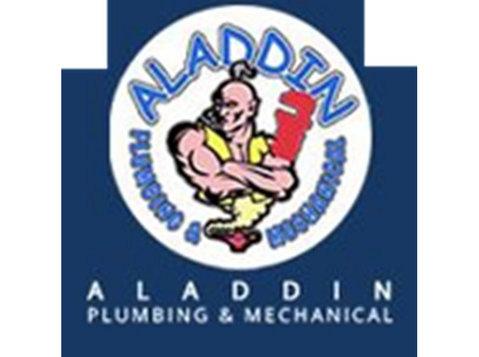 Hvac Air Conditioner Repair & Installation - Plumbers & Heating