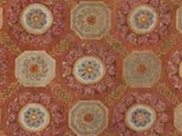 Antique Rugs by Doris Leslie Blau (1) - Secondhand & Antique Shops