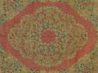 Antique Rugs by Doris Leslie Blau (2) - Secondhand & Antique Shops