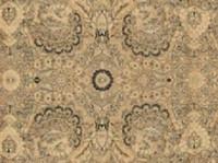 Antique Rugs by Doris Leslie Blau (3) - Secondhand & Antique Shops