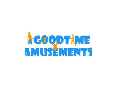 agoodtime Amusements - Toys & Kid's Products