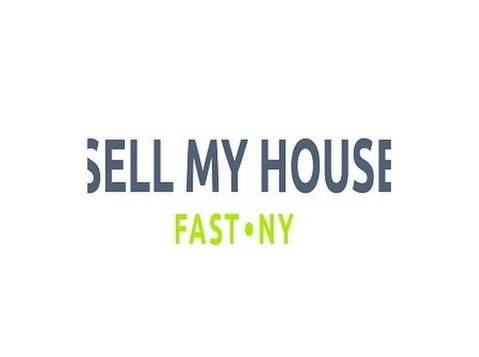 Sell My House Fast - Estate Agents