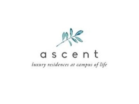 Ascent at Campus of Life - Appartamenti in residence