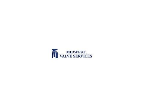 Midwest Valve Services - Consultancy
