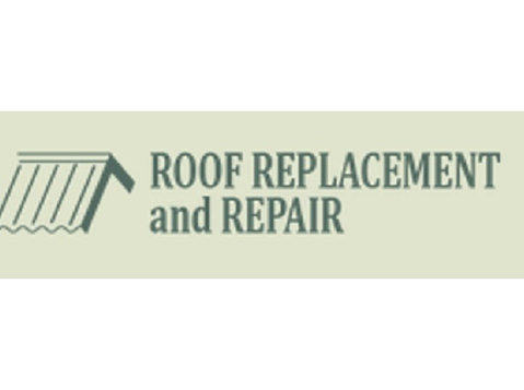 Roof Repair And Installation - Roofers & Roofing Contractors