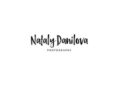 Newborn & Baby Photographer - Photographers