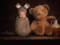 Newborn & Baby Photographer (1) - Photographers